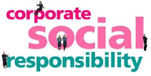 پرسشنامه مسئولیت اجتماعی شرکت