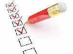 پرسشنامه رفتار اخلاقی در سازمان